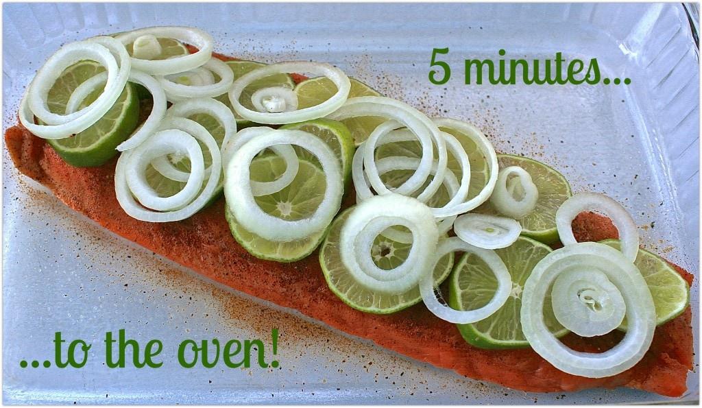 baja salmon tacos 2
