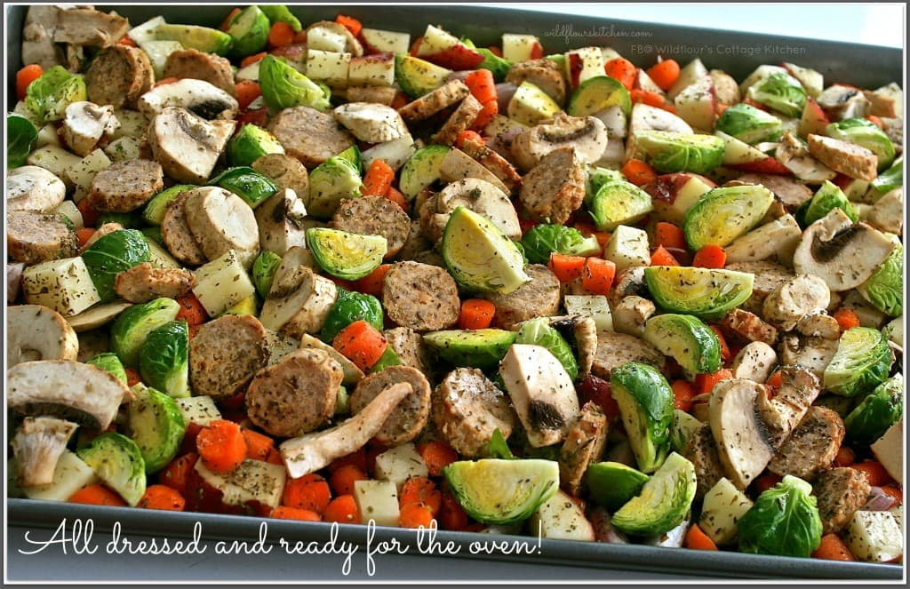 oven roasted veggies 2