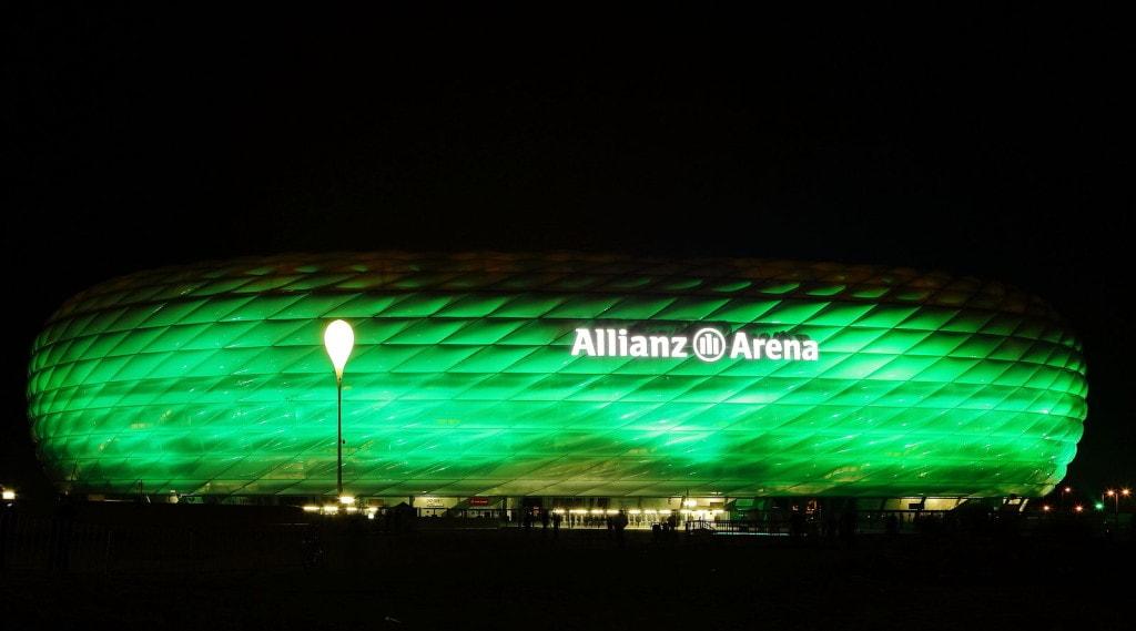 St_Patrick's_Day_Munich_-_Allianz_Arena