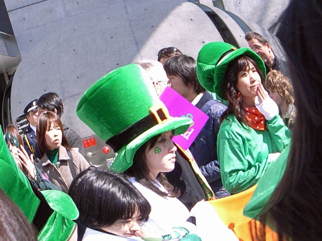 St_Patrick's_Day_Parade_in_Omotesando,_Tokyo