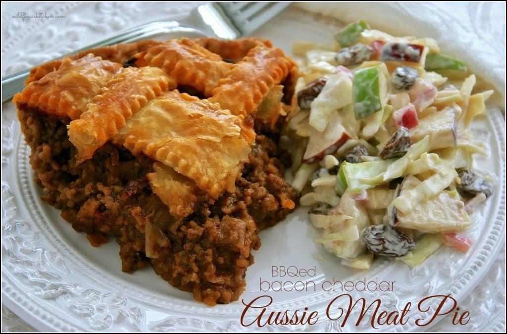 aussie meat pie 5