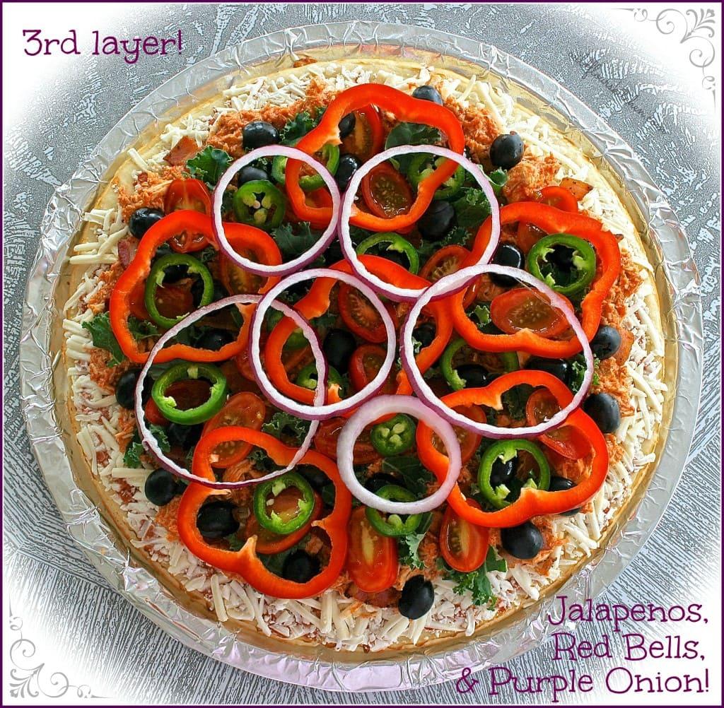 buffalo pizza 4