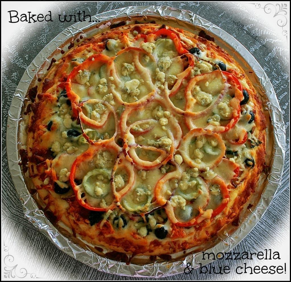 buffalo pizza 5