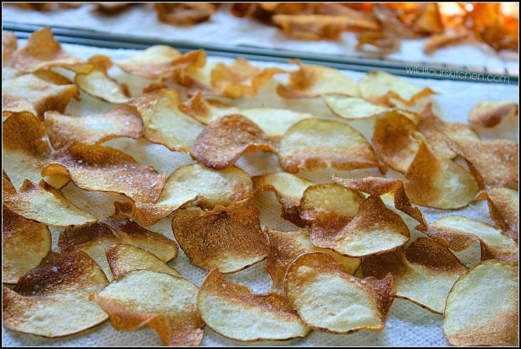potato chips 3