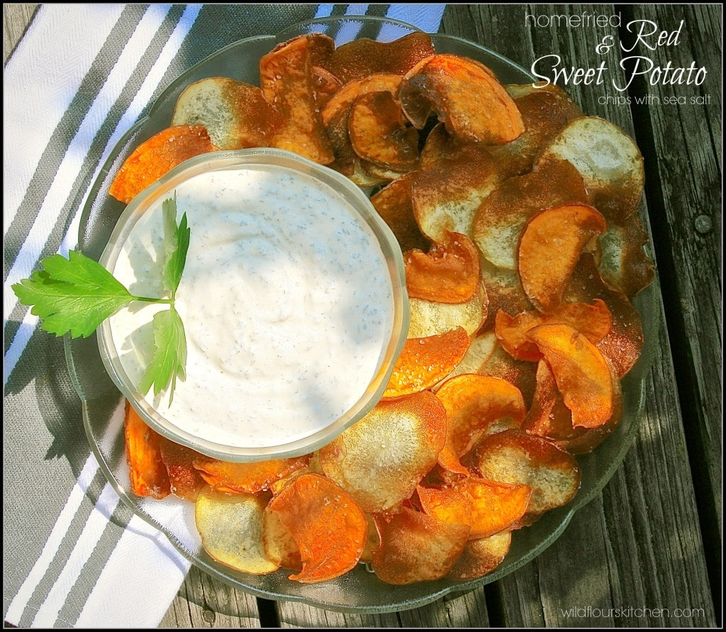 potato chips 6