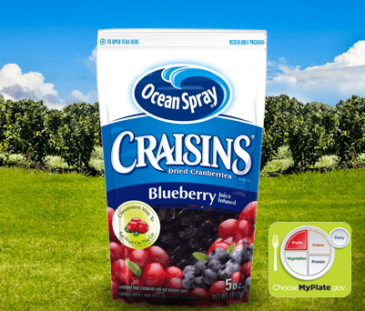 blueberry craisins.jpg