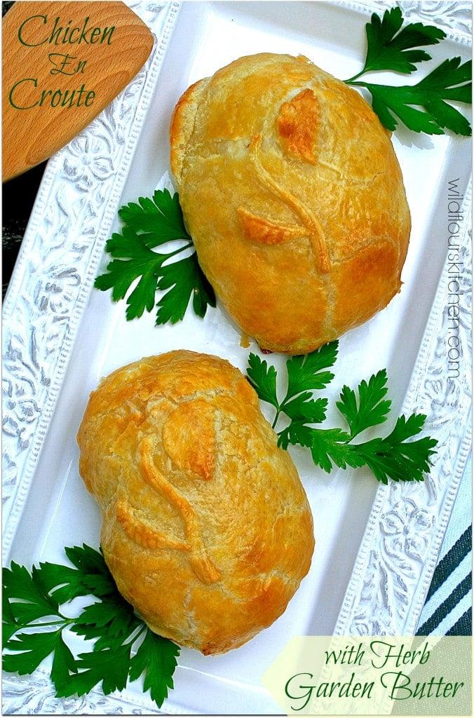 chicken en croute 2