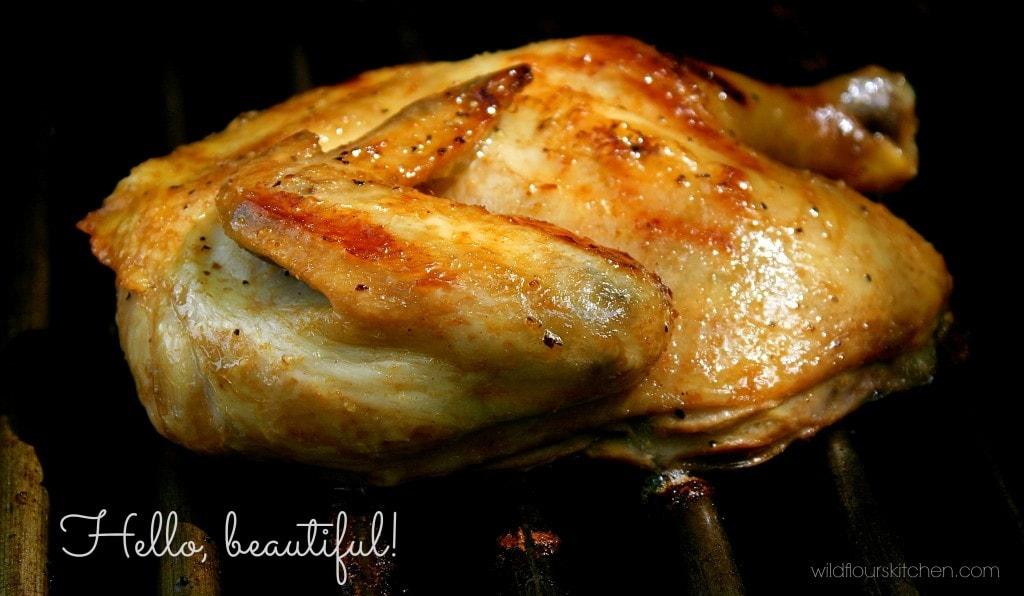 roadside chicken 4