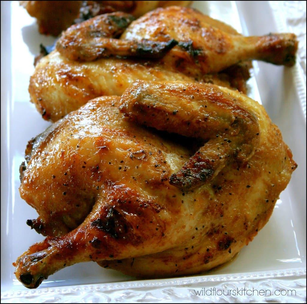 roadside chicken 6
