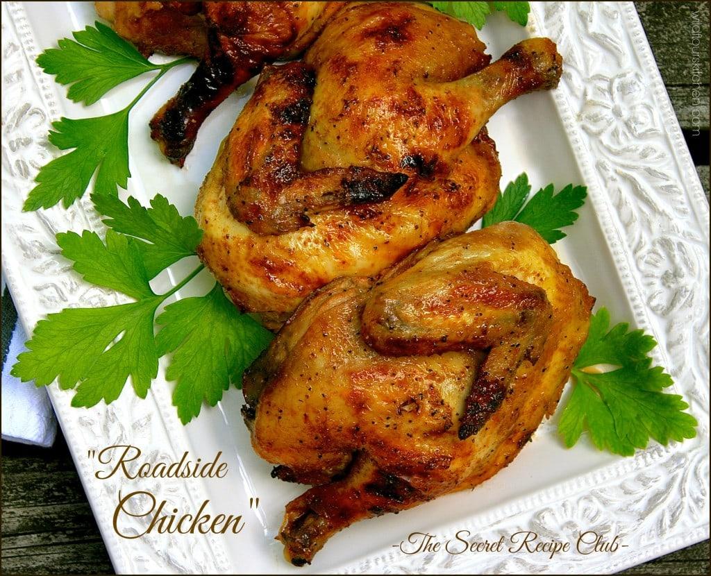 roadside chicken 7