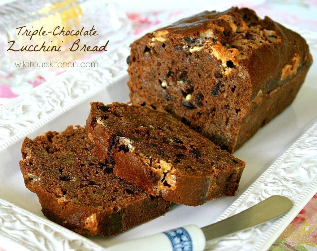 triple-choc zuke bread 4