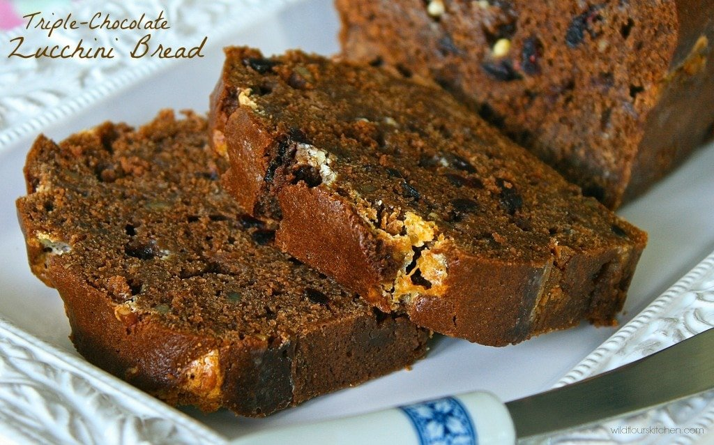 triple-choc zuke bread 5