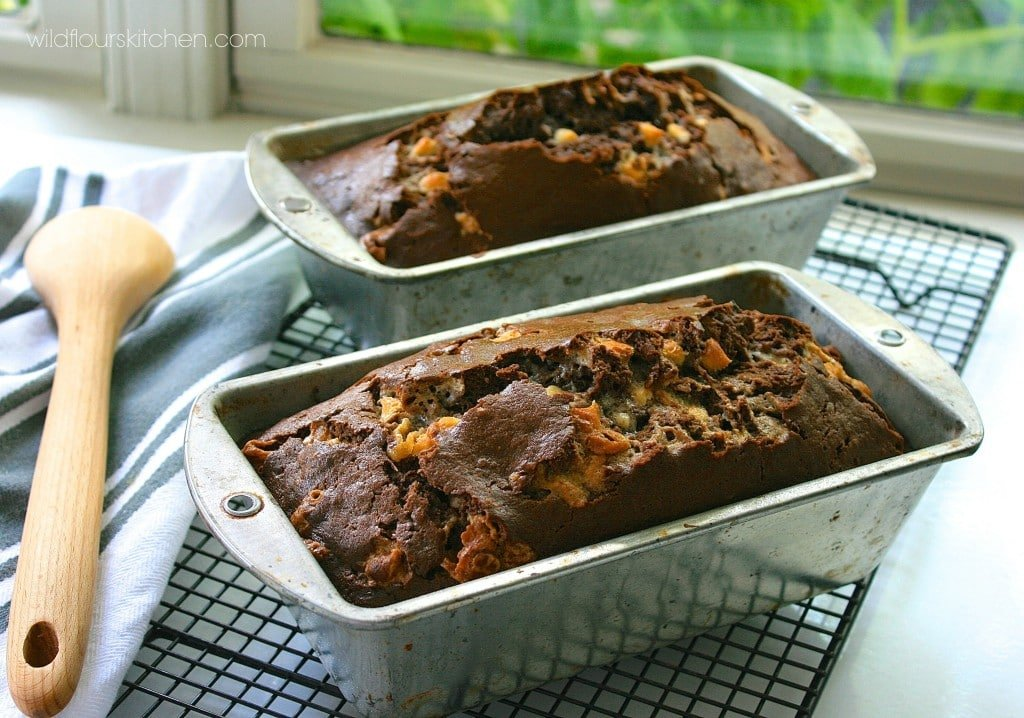 triple-choc zuke bread 6