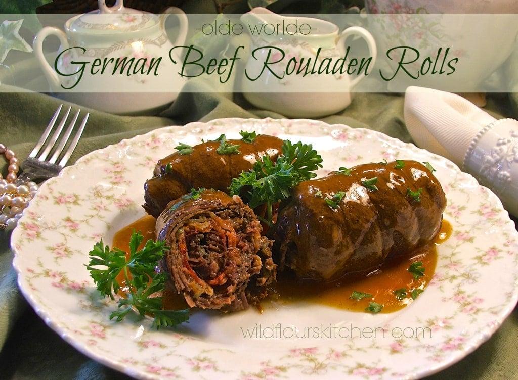 beef rouladen rolls 2