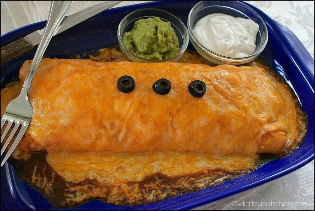 wet burrito 2