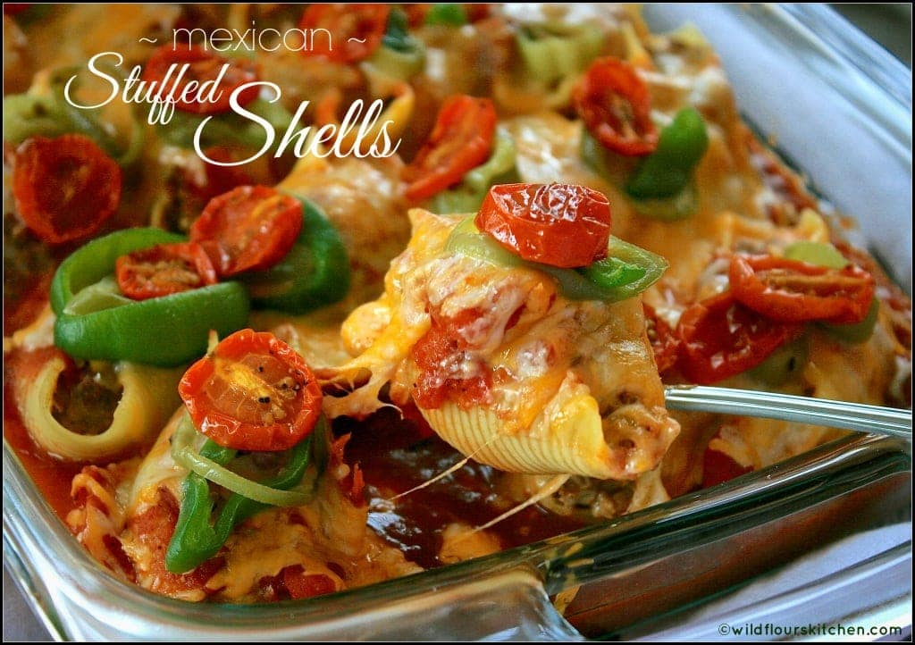 mexican stuffed shells main 2