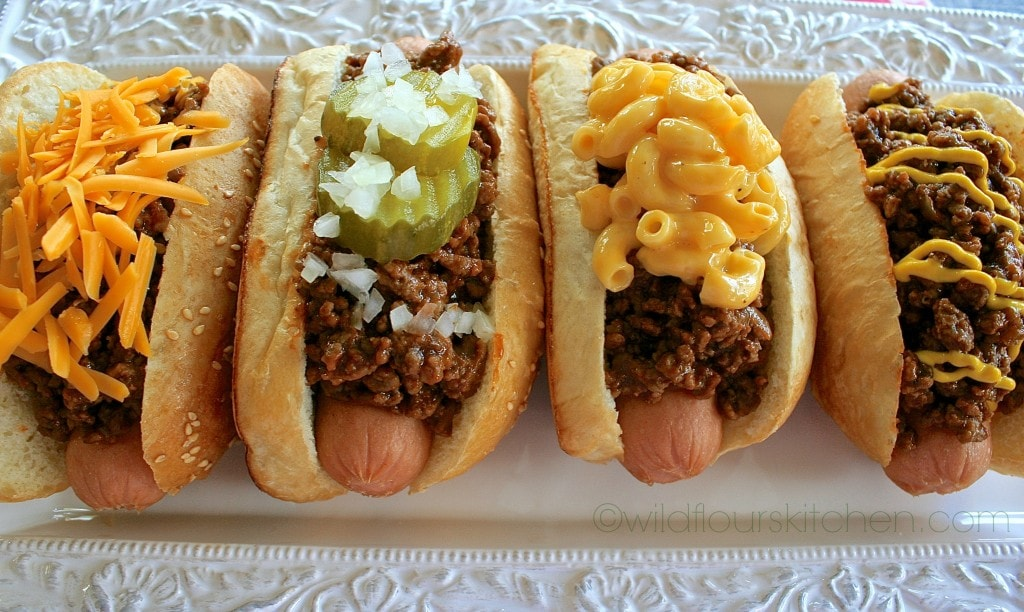 coney dogs 2
