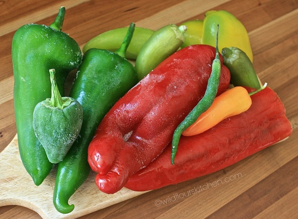 mixed peppers 1