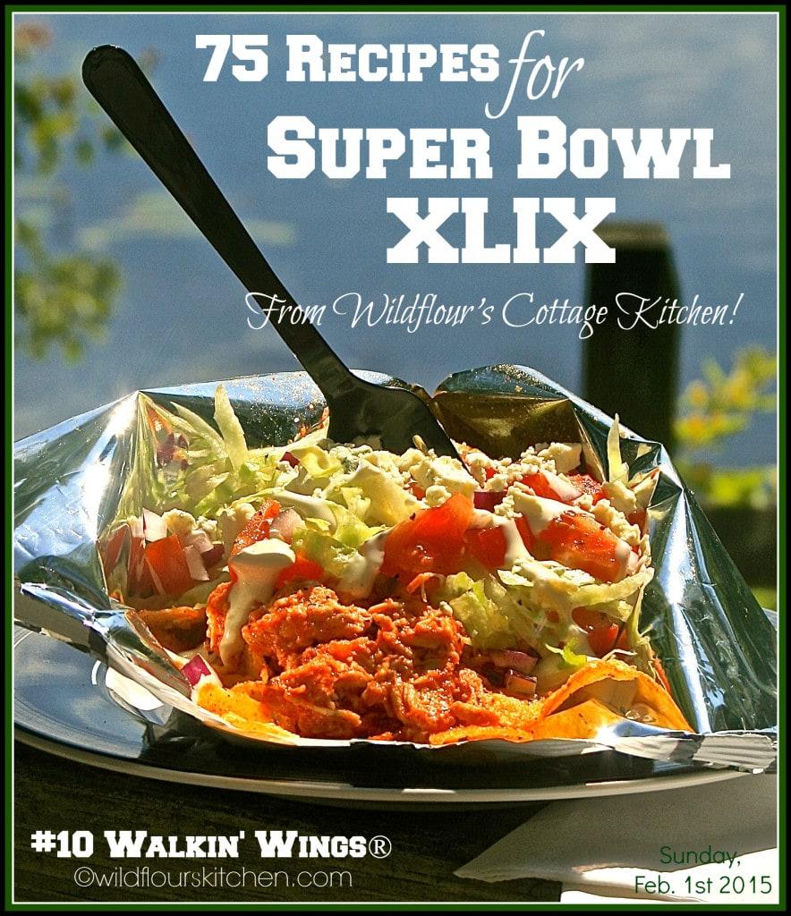super bowl 2015 main pic