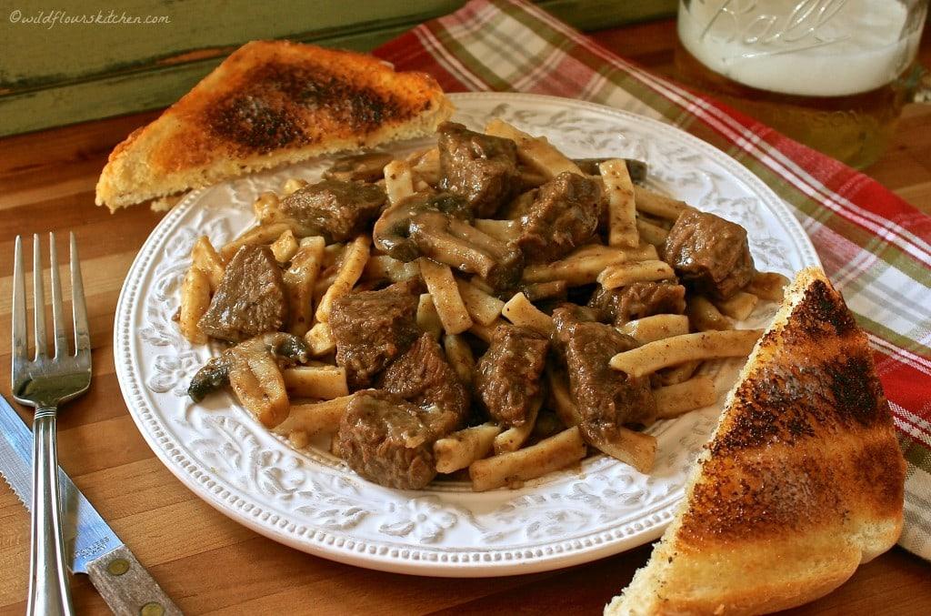 beef n noodles 2
