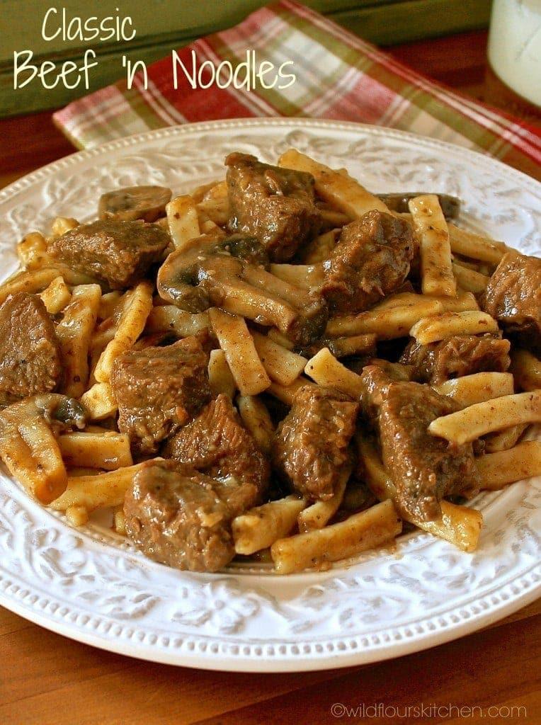 beef n noodles 3
