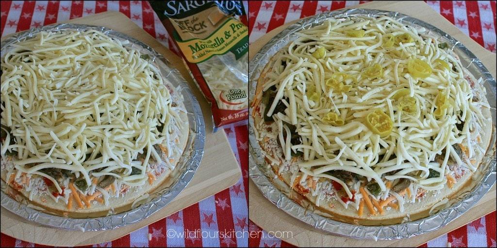 italian beef pizza asmbly 2