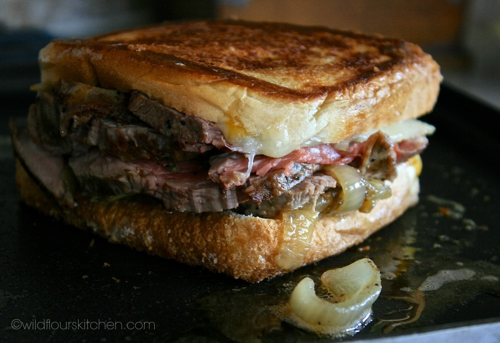 steak grilled cheese side 2