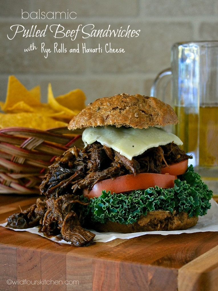 balsamic pulled beef 2