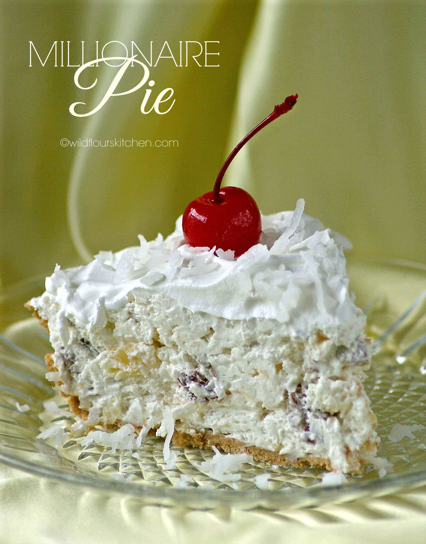 Furr S Pie Kitchen Strawberry Banana Pie