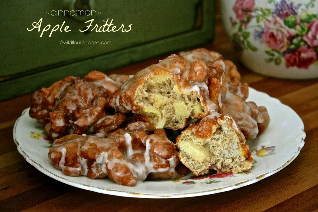 apple fritters main 2
