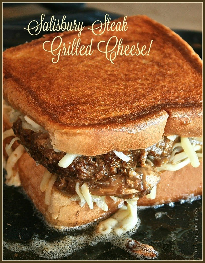 salisbury steak grilled cheese pinterest size