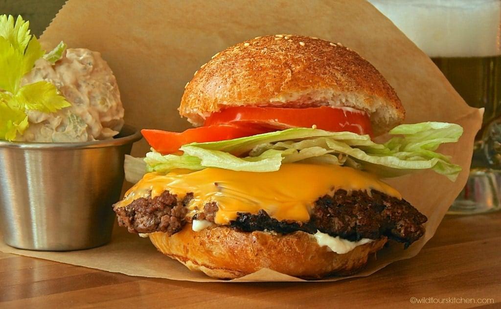 oklahoma onion burger 2