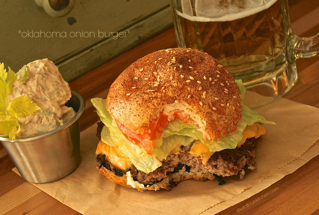 oklahoma onion burger 4