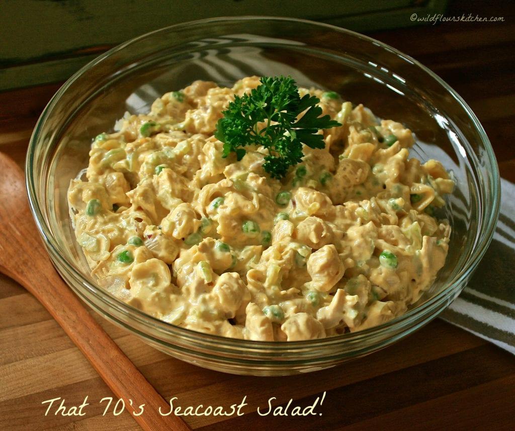 seacoast salad 6