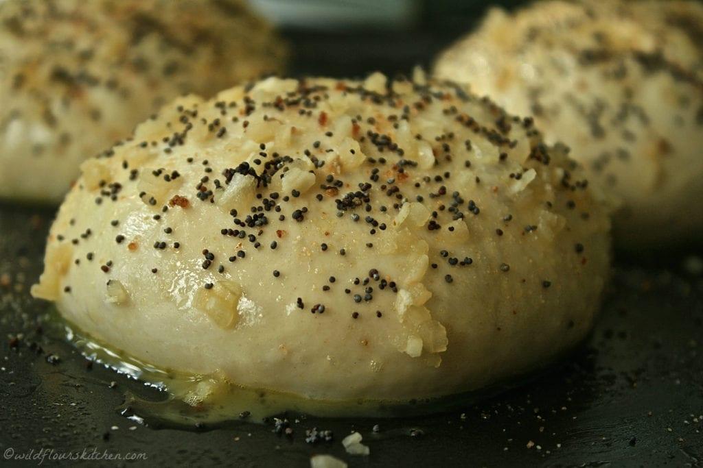 onion-buns-prebake-2