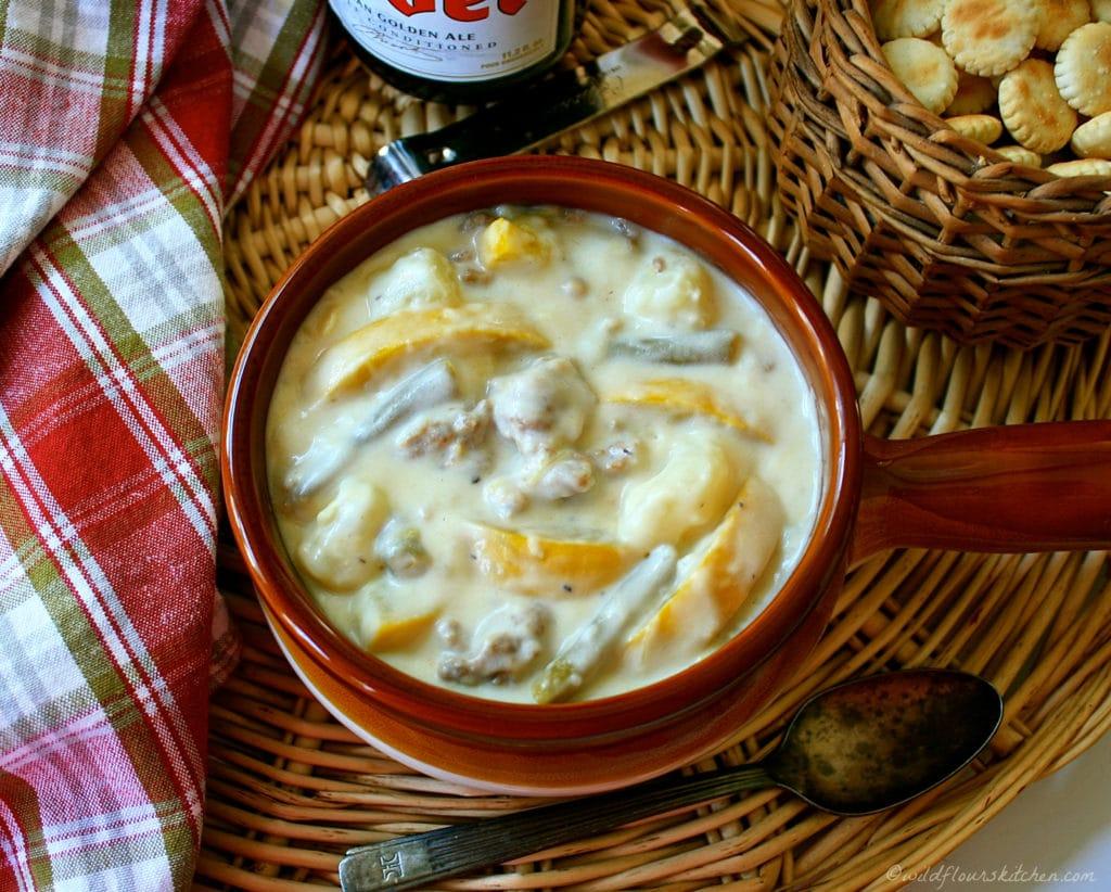 yellow-squash-soup-2