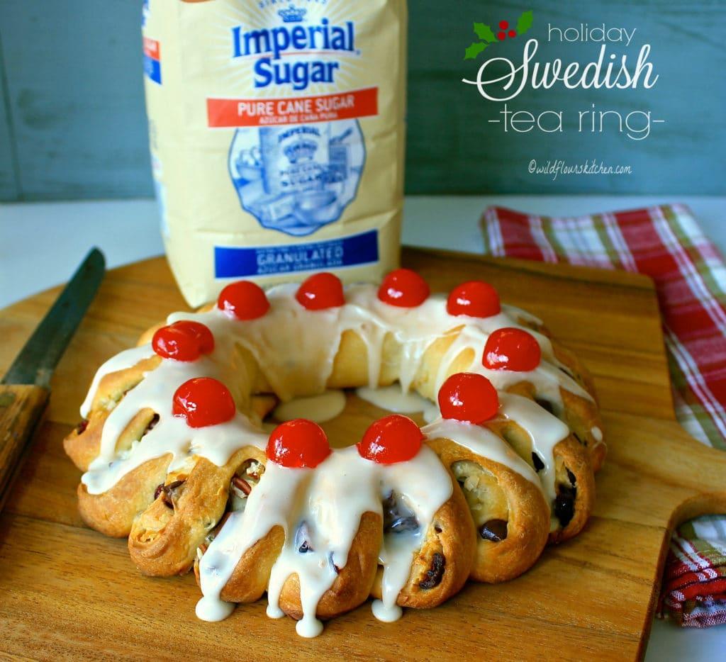swedish-chocolate-cherry-craisin-coconut-pecan-tea-ring