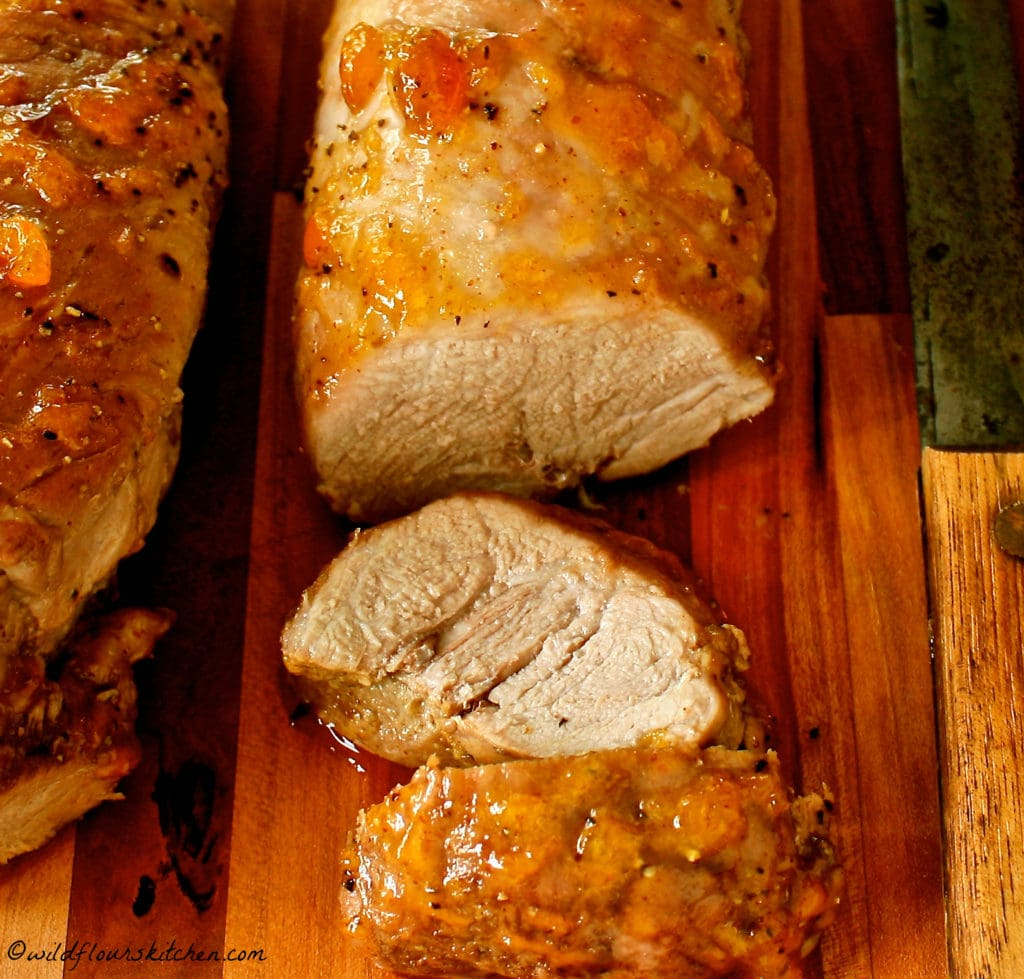 peachy-pork-roast-1
