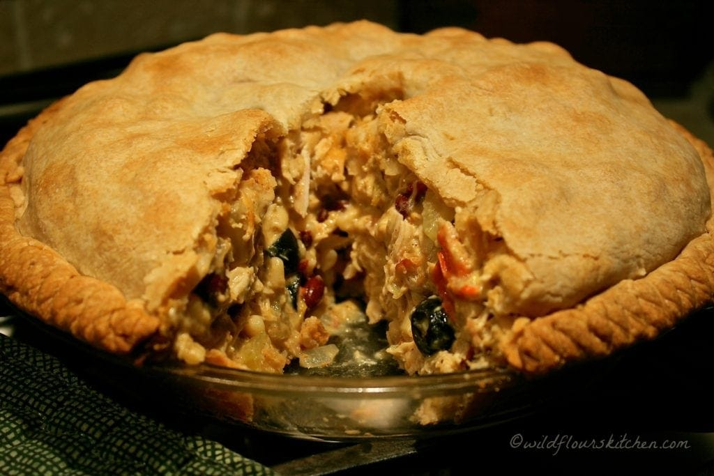 southwestern-chicken-pot-pie
