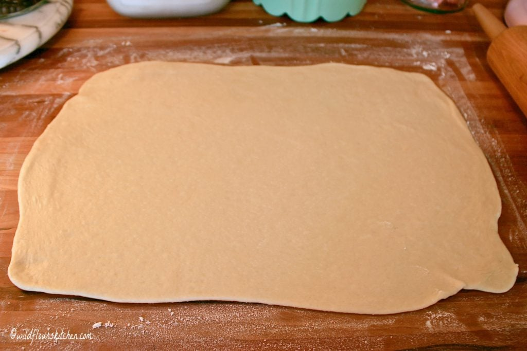 sweet-dough-rolled-out