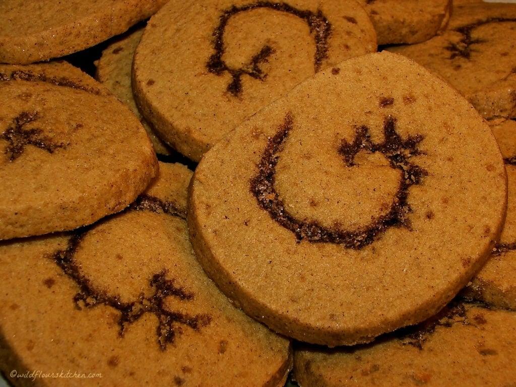 cinnamon-roll-cookies-pre-iced