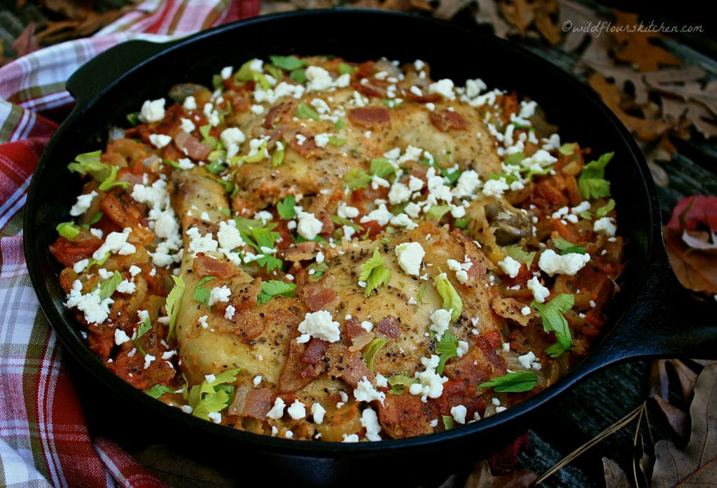 one-pan-chicken-and-spanish-rice-jpg