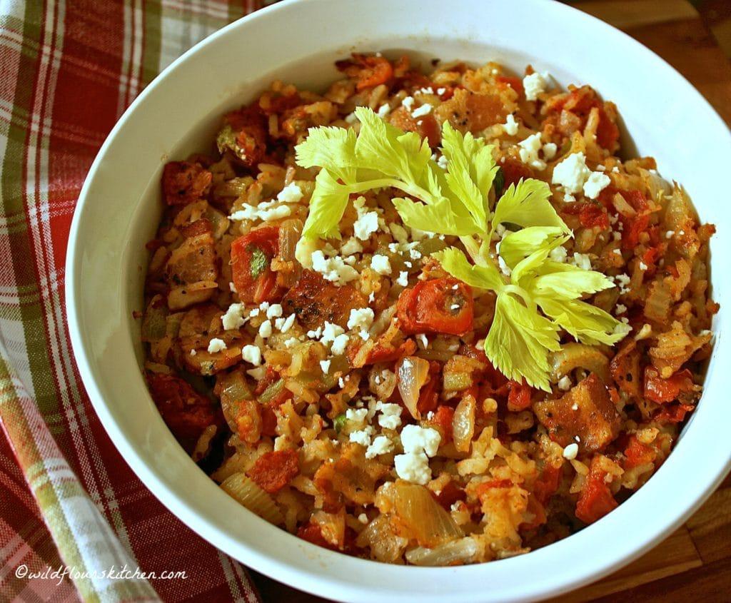 spanish-rice-leftover-1