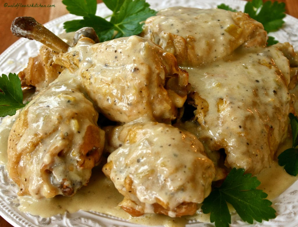creamy-green-chile-sour-cream-chicken