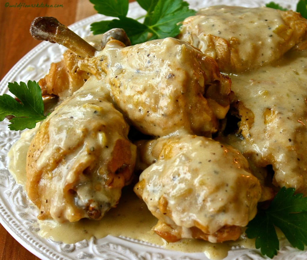 creamy-green-chili-sour-cream-chicken-pc
