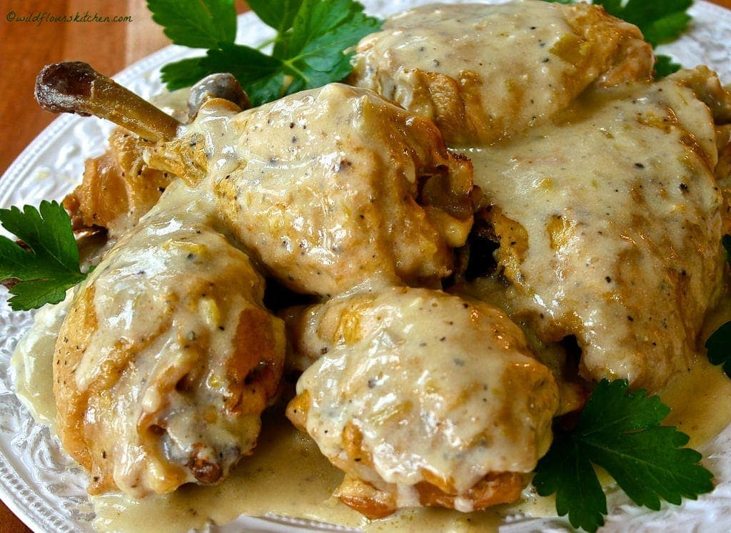 green-chile-sour-cream-chicken