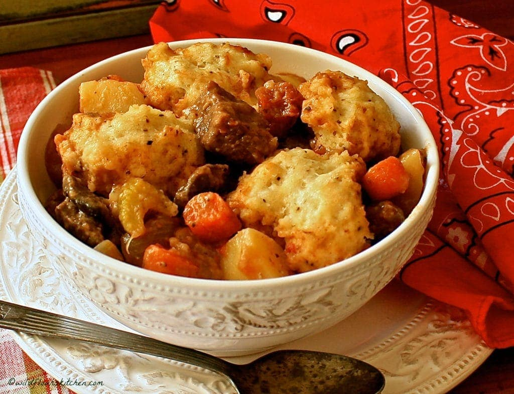 man-catcher-beef-stew-with-dumplings