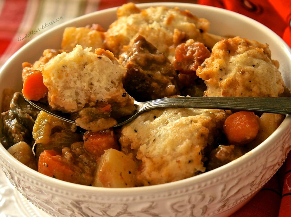 beef-stew-hr-with-cut-dumpling