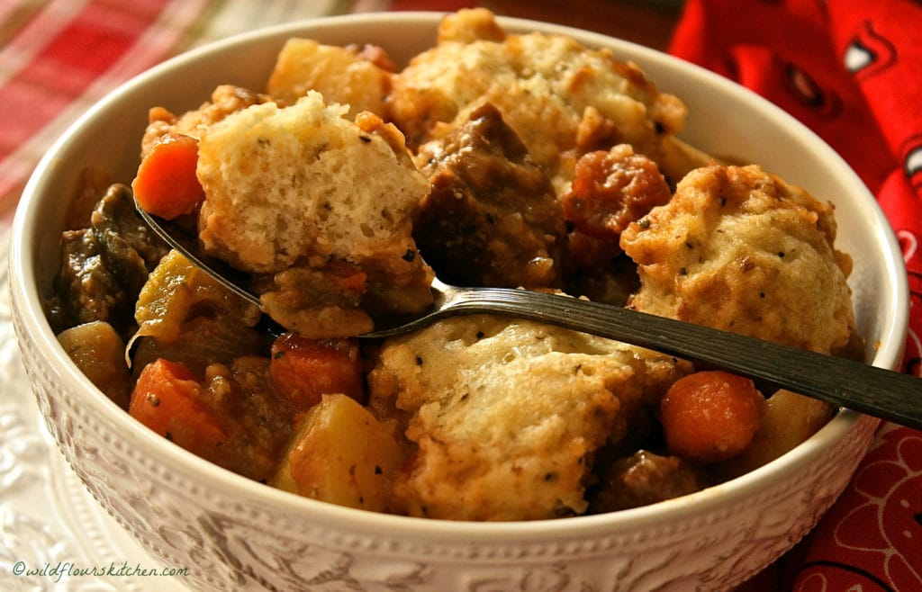 beef-stew-with-mh-dumplings