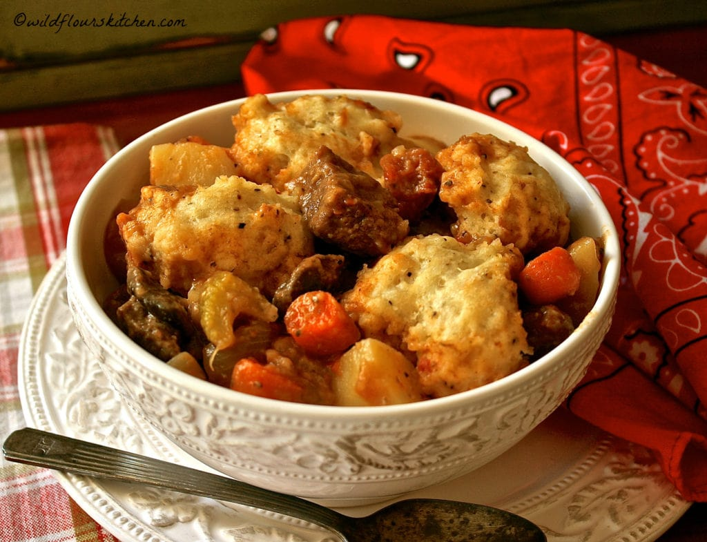beef-stew-with-dumplings